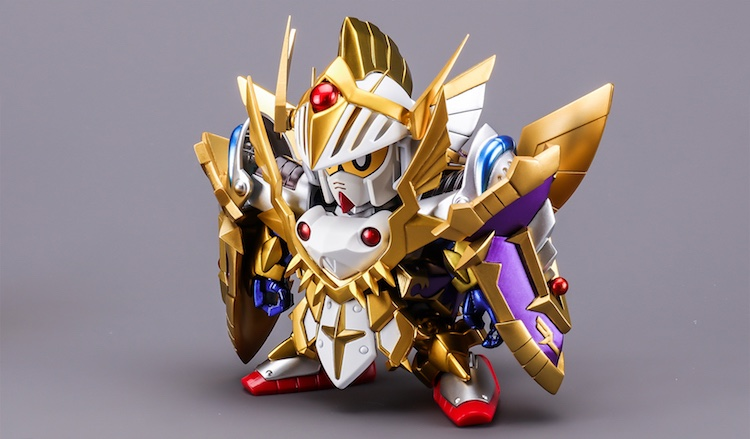 Silveroaks Sd Versal Knight Gundam Ver Awakening Of Dragon Armor Фигурка джокера из фильма the dark knight. silveroaks sd versal knight gundam ver